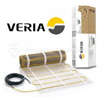 Нагревательный мат Veria (Дания)